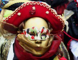 karneval_md_1435_b