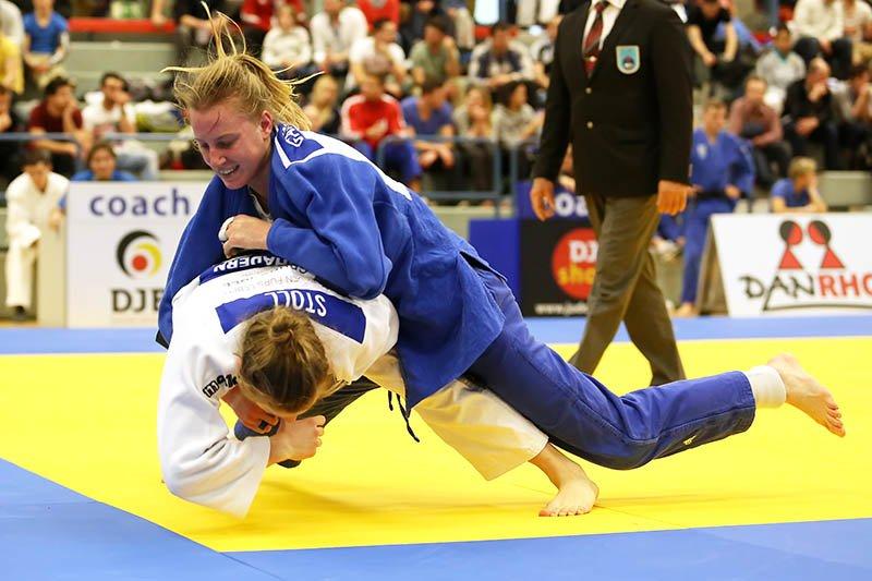 150125-judo-dm-_0907
